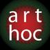 Art_hoc