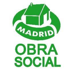 Campaña Obra Social PAH y 15M