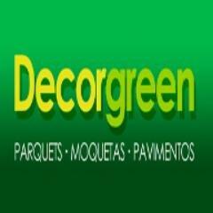 Decorgreen
