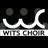 Wits Choir