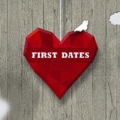 First Dates Season 4 Episode 7