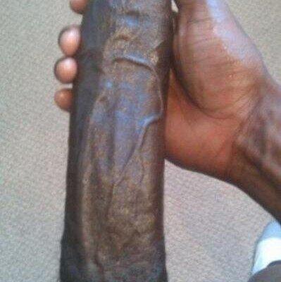 Wemon desnudo con gigantes