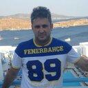ferdidinçel (@59Besiktepe) Twitter