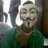 NathanaelSiahaa's avatar'