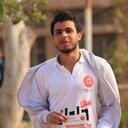 kareem adel (@0000Kareem) Twitter