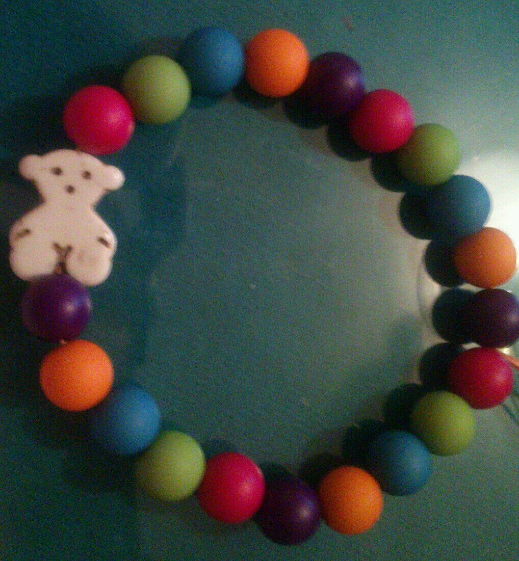 Luna de mil colores lunamilcolores twitter for De mil colores