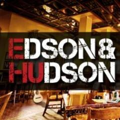 @edsonhudson