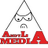 Andy L Media