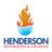 HendersonRestoration