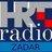 HRT - Radio Zadar