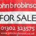 Johnbrobinson Profile Image