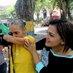 @elysayalero