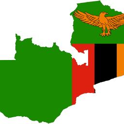 Zambia Retweet