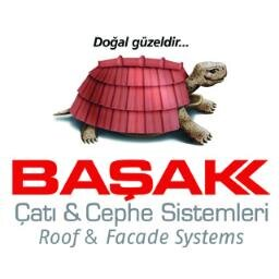 @Basak_Kiremit