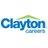 ClaytonCareers