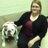 Jenny Burns ( @jlb915 ) Twitter Profile