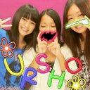 MIZUKI(*^^) (@652438Snoopy) Twitter