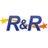 Blog de Remises & Réductions