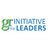 GRInitiativeLeaders