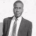 Douglas moyambo