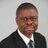 Otive Igbuzor's Twitter avatar