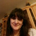 Carmen Jansen (@1969_cj) Twitter