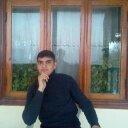 Nahid Mehdiyev (@0504344764) Twitter