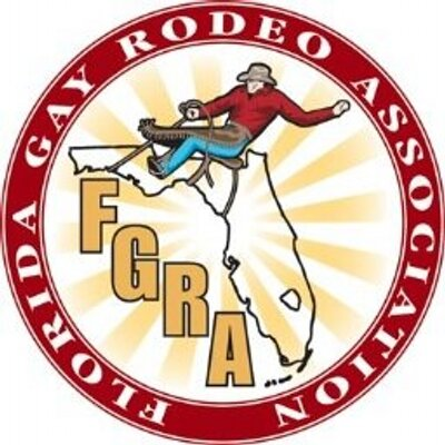 gay rodeo in florida