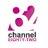 Channel 82 Bermuda