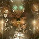 Anime55300 (@05455Omar) Twitter