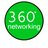 360°networking