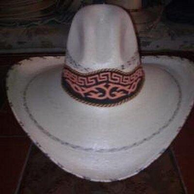 """Sombreros Torres on Twitter: """"#SombrerosTorres http://t.co/HzjdQ2aede"""""""