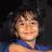 S.Vasudeva Murthy