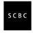 SCBC networking