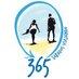 365 Sabados   Viajando Profile Image