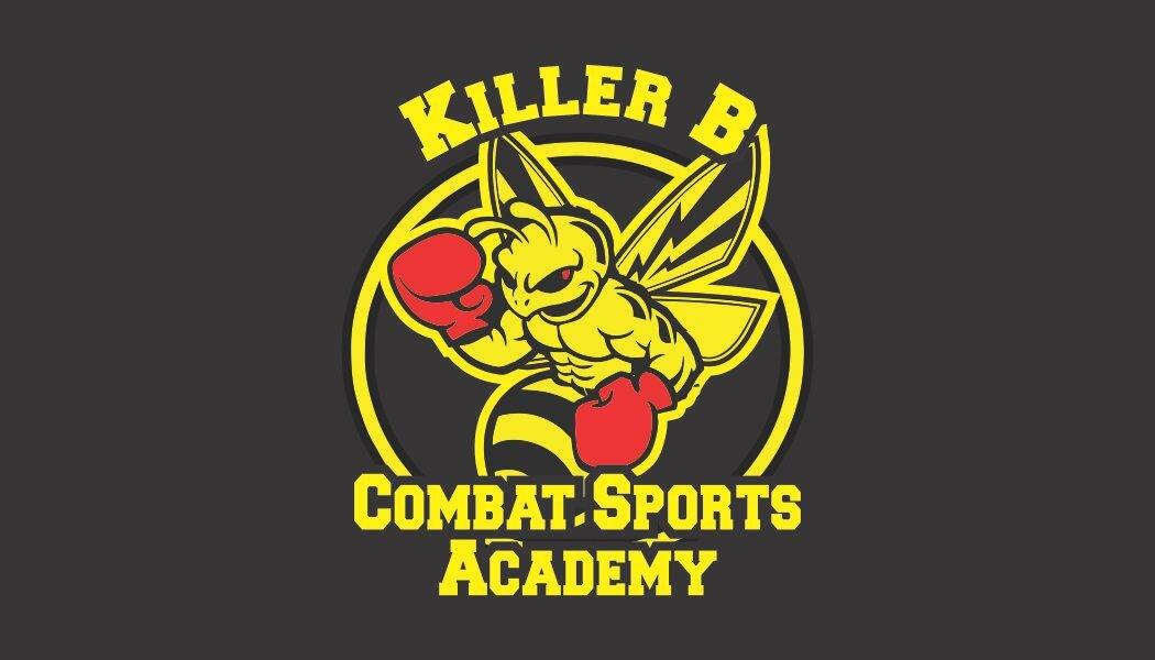 Killer B CSA