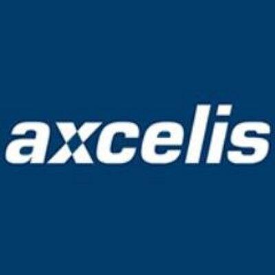 Axcelis Technologies logo