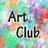 WC Art Club