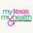 My Texas My Health