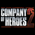 Twitter Profile image of @companyheroes