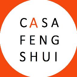 Casa feng shui fengshuicasa twitter - Casas feng shui ...