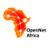OpenNetAfrica
