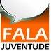 @FalaJuventude