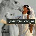 عايد القحطاني  (@0595204070) Twitter