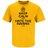 Pens&Steelers_Fan
