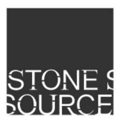 Stone Source Stonesourcellc Twitter