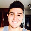 Javier Güiza ™ (@05_javy) Twitter