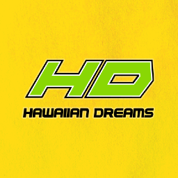 @hawaiiandreams