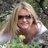 Kathy Brandt - kaka_brandt