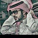 خالد الجولان  (@AjolanKalad) Twitter